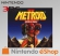 Box Metroid II: Return of Samus