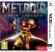 Box Metroid: Samus Returns
