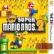Box New Super Mario Bros. 2