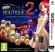 Box Nintendo presents: New Style Boutique 2 - Fashion Forward