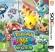 Box Pokémon Rumble World