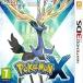 Box Pokémon X