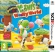 Box Poochy & Yoshi's Woolly World