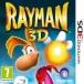 Box Rayman 3D