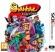 Box Shantae and the Pirate's Curse
