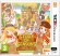 Box Story of Seasons: Trio of Towns