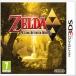 Box The Legend of Zelda: A Link Between Worlds