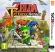 Box The Legend of Zelda: Tri Force Heroes