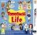 Box Tomodachi Life