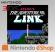 Box Zelda II: The Adventure of Link