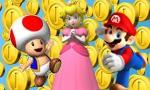 Afbeelding voor Nieuwe Held op Mario 3DS!