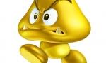 Afbeelding voor Mario 3DS online!