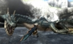 Afbeelding voor 3DS Game Review - Monster Hunter 3 Ultimate