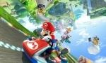 Afbeelding voor Mario Kart-toernooi op Mario3DS!