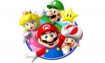 Afbeelding voor De 3DS Winkel is officieel geopend!