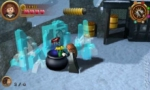 Afbeelding voor 3DS Game Review - Lego Harry Potter: Jaren 5-7