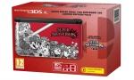 Afbeelding voor Nieuwe 3DS XL bundel aangekondigd!