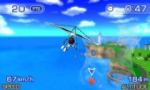 Afbeelding voor 3DS Game Review - Pilotwings Resort