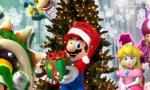 Afbeelding voor Is jouw kerst al compleet?