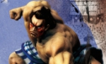 Afbeelding voor 3ds game review - Super Street Fighter IV 3D