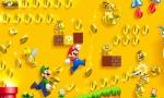 Afbeelding voor Inkoop van Nintendo 3DS