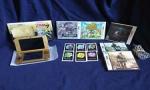 Afbeelding voor Ons Nintendo 3DS inkoop systeem is er klaar voor!