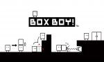 Afbeelding voor Game review BOXBOY!