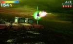 Afbeelding voor Game review Star Fox 64 3D