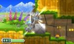 Afbeelding voor Nieuwe game review: Chibi-Robo! Zip Lash