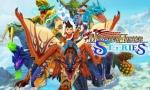 Afbeelding voor Nieuwe 3DS games uitgebracht