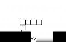 Review BOXBOY!: De puzzels beginnen simpel...