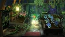 Review Luigi's Mansion 2: De watertoevoer in de toren is kapot! Hadden we maar een échte loodgieter...