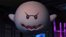 Review Luigi's Mansion 2: Er zitten ook nog 32 Boos verstopt (exclusief Koning Boo) die je kunt vangen als je goed oplet!