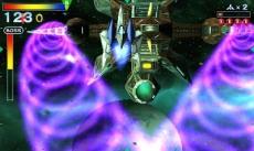 Review Star Fox 64 3D: Elke baas heeft een zwakke plek waar je hem de meeste schade aanbrengt!