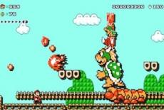 Review Super Mario Maker for Nintendo 3DS: Je kunt je eigen levels zo uitdagend maken als je zelf wil!