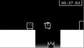 Voltooi een level zo snel mogelijk in Time Attack!