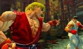 Ken is al aanwezing sinds de allereerste Street Fighter.